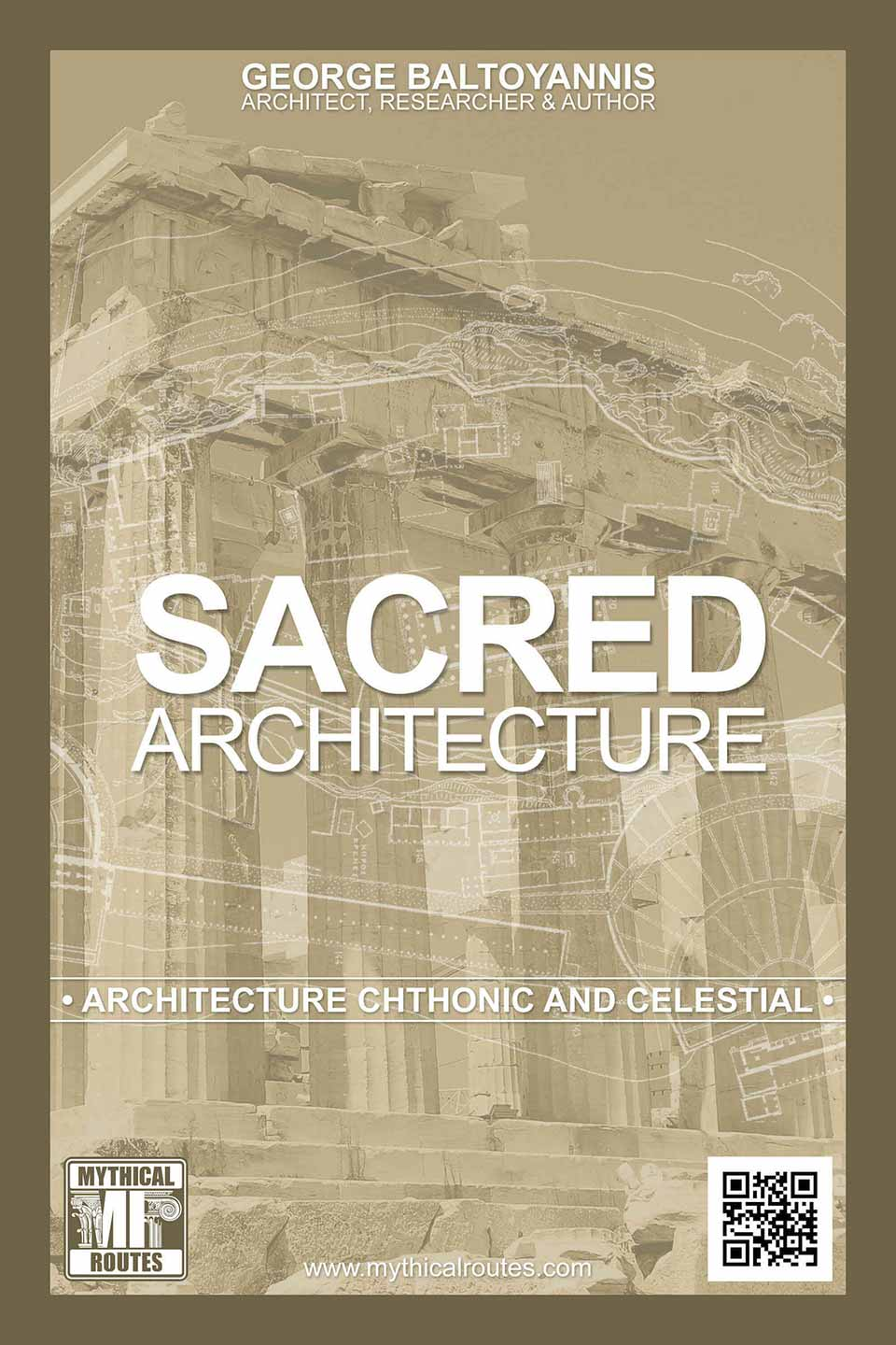 Sacred-Architecture-cover.jpg
