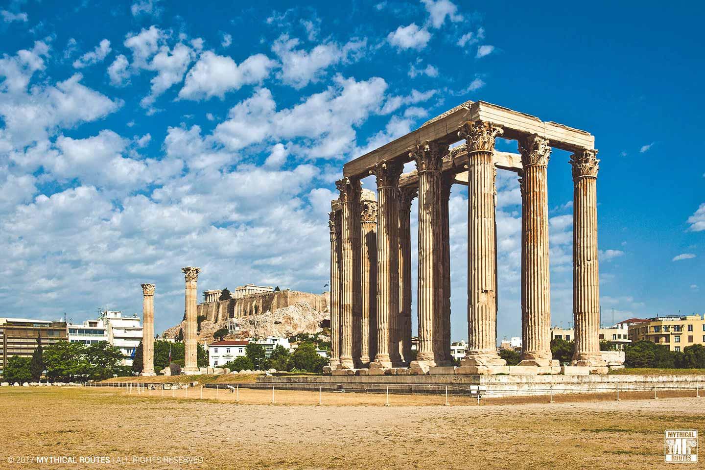Athens_OlympianZeus