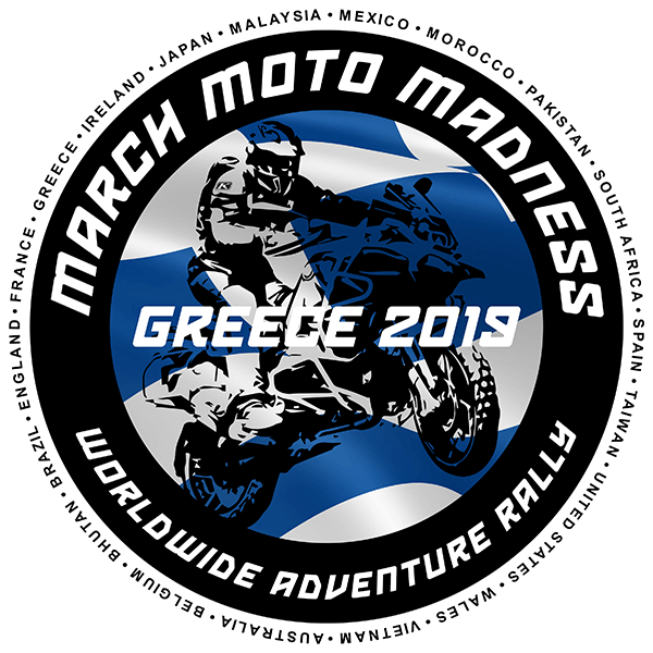March-Moto-Madness.png