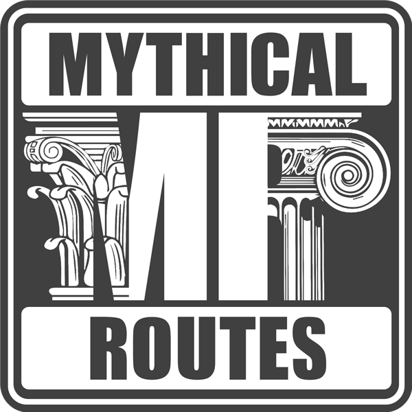 Mythical Routes